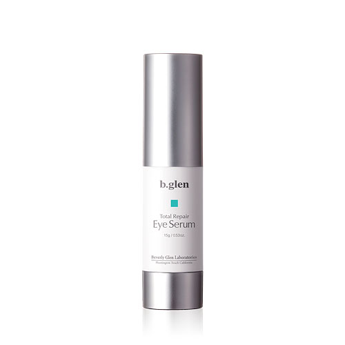 Total Repair Eye Serum